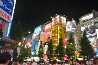 itinerario-japon-para-frikis-otakus-15-días-parte-1-generacion-friki-Akihabara-2