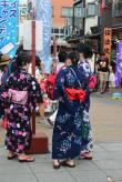 itinerario-japon-para-frikis-otakus-15-días-parte-1-generacion-friki-asakusa-3