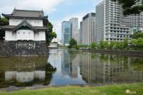 itinerario-japon-para-frikis-otakus-15-días-parte-1-generacion-friki-chiyoda-nihombashi-3
