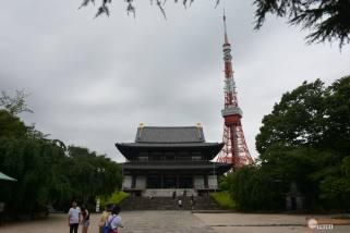 itinerario-japon-para-frikis-otakus-15-días-parte-1-generacion-friki-shiotome-2