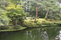 Templo Rinno-Ji