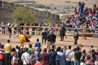 2-Campeonato-Nacional-Combate-medieval-Belmonte- (17)