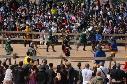 2-Campeonato-Nacional-Combate-medieval-Belmonte- (20)
