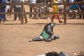 2-Campeonato-Nacional-Combate-medieval-Belmonte- (3)