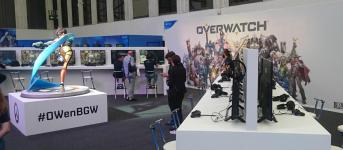 Barcelona-Games-World-2017-BGW-Generacion-Friki-Overwatch