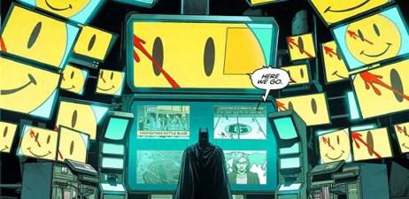 Batman-y-Flash-La-Chapa-Dorada-Generacion-Friki-Texto-2