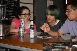 Restaurante-Livin-Japan-Generacion-Friki-Cafeteria-clientes-10
