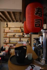Restaurante-Livin-Japan-Generacion-Friki-Interior-6