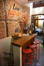 Restaurante-Livin-Japan-Generacion-Friki-Interior-cafeteria-3