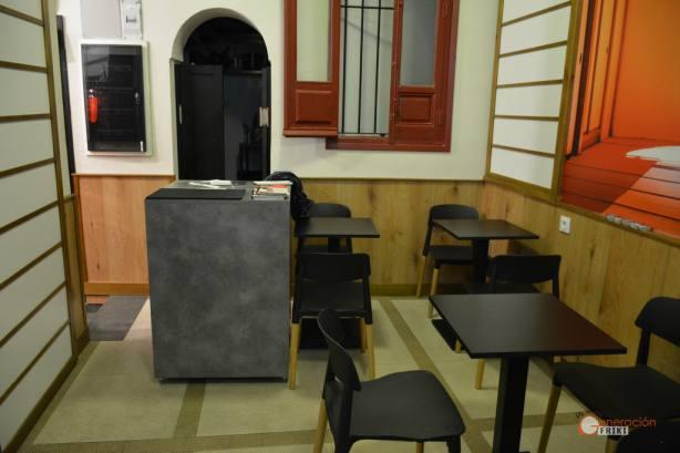Restaurante-Livin-Japan-Generacion-Friki-Sala-proyecciones-4