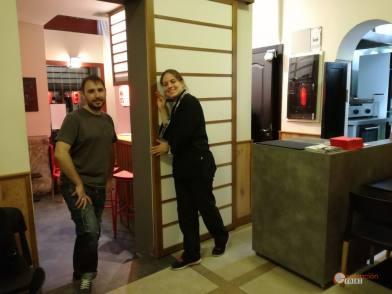 Restaurante-Livin-Japan-Generacion-Friki-quienes-somos-3