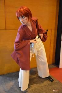 16-Cosplay-Heroes-Comic-con-2017-Kenshin-(RurouniKenshin)