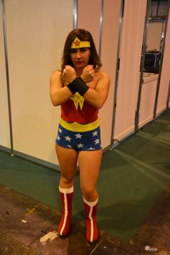 2-Cosplay-Heroes-Comic-con-2017-WonderWoman-1