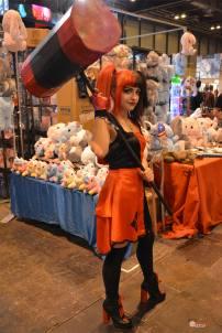 28-Cosplay-Heroes-Comic-con-2017-HarleyQuinn-(DC)