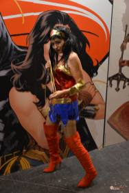29-Cosplay-Heroes-Comic-con-2017-WonderWoman-(DC)