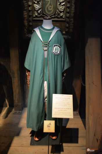 31-Harry-Potter-Exhibition-Exposicion-Madrid-Quidditch