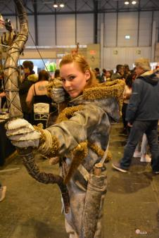 47-Cosplay-Heroes-Comic-con-2017-Ygritte-(JuegoDeTronos)