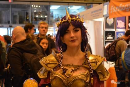 53-Cosplay-Heroes-Comic-con-2017-Zelda-(ZeldaTwilightPrincess)