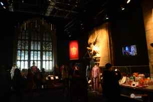 58-Harry-Potter-Exhibition-Exposicion-Madrid-comedor