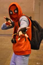 68-Cosplay-Heroes-Comic-con-2017-SpiderMan-(Marvel)