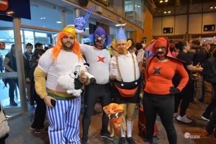 82-Cosplay-Heroes-Comic-con-2017-Obelix-CalicoElectronico