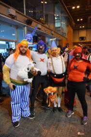 83-Cosplay-Heroes-Comic-con-2017-Obelix-CalicoElectronico