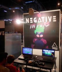 Madrid-gaming-experience-2017-galeria-20