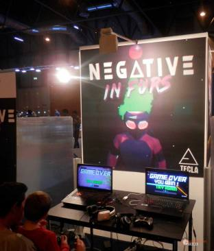 Madrid-gaming-experience-2017-galeria-20