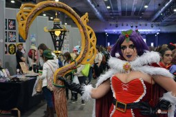 126-Japan-Weekend-Febrero-2018-Leblanc-Muerdago-(LOL)