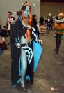 32-Japan-Weekend-Febrero-2018-Midna-(Zelda)