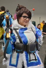 48-Japan-Weekend-Febrero-2018-Mei-(Overwatch)