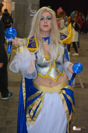80-Japan-Weekend-Febrero-2018-Jaina-(HOTS)