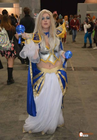 81-Japan-Weekend-Febrero-2018-Jaina-(HOTS)