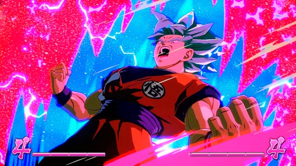 Dragon-Ball-FighterZ-Generacion-Friki-Texto-3