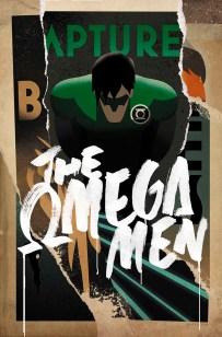 Green-Lantern-presenta-The-Omega-Men-Generacion-Friki-Galeria-2b