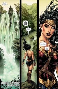Wonder-Woman-Greg-Rucka-Renacimiento-Generacion-Friki-Texto-3