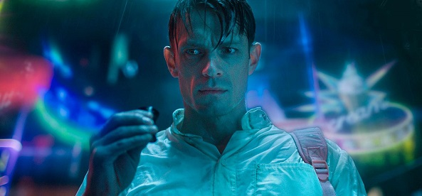 Altered-Carbon-Generacion-Friki-Texto-2