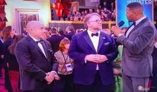 Oscars-2018-Generacion-Friki-Texto-10