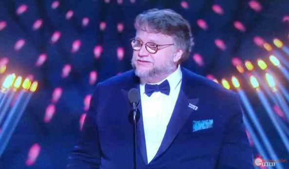 Oscars-2018-Generacion-Friki-Texto-2