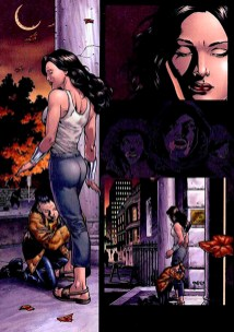 Top-10-comics-para-empezar-leer-DC-Generacion-Friki-11