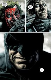 Top-10-comics-para-empezar-leer-DC-Generacion-Friki-13
