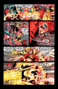 Top-10-comics-para-empezar-leer-DC-Generacion-Friki-2