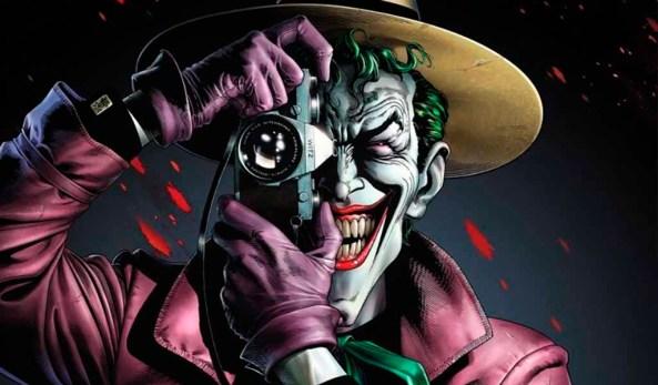 Top-10-comics-para-empezar-leer-DC-Generacion-Friki-7