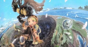 MADE IN ABYSS: Las apariencias engañan