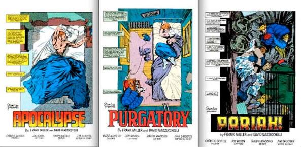 Top-10-comics-para-empezar-leer-Marvel-Generacion-Friki-1