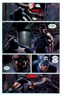 Top-10-comics-para-empezar-leer-Marvel-Generacion-Friki-7