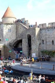 Torneo-Medieval-Carcassonne-2018-Generacion-Friki-Texto-2