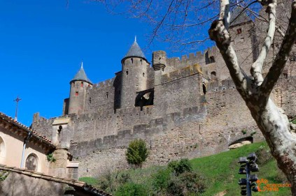 Torneo-Medieval-Carcassonne-2018-Generacion-Friki-Texto-3