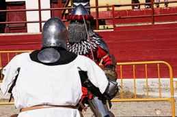 Torneo-combate-medieval-burgo-del-ebro-texto-04