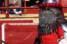 Torneo-combate-medieval-burgo-del-ebro-texto-05
